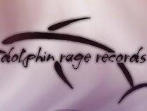 Dolphin Rage Records