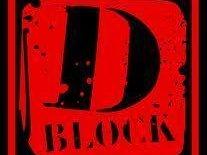 D-Block Mega Muzik