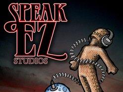 Speak EZ Studios