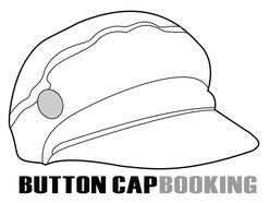 Button Cap Booking