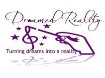 Dreamed Reality Ent. Mgmnt