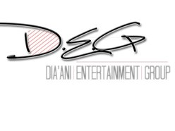 Dia'ani Entertainment Group