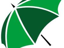 Green Umbrella Records