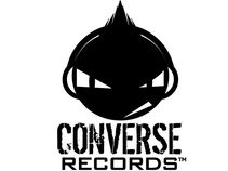 CONVERSE RECORDS