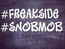 FreakSide