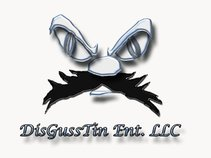 Dis Guss Tin Entertainment LLC