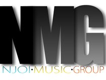Njoi.Music.Group