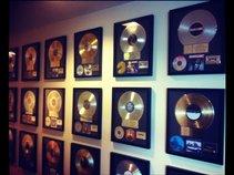 Royal Records Inc.