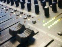 1-8-7 Studio