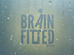 BrainFitted