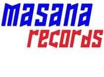 Masana Records