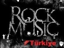 Rock Müzik Türkiye