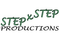 Step x Step Productions