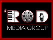 ROD Media Group