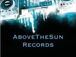 AboveTheSun Records