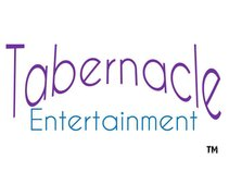 Tabernacle Entertainment