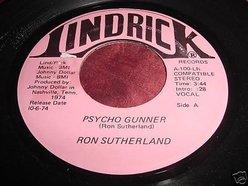 Lindrick Music