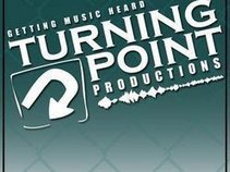 Turning Point Productions