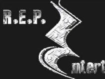 REP Entertainment Inc.