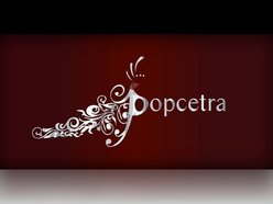Popcetra Entertainment Management