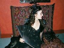 Modern Day Muse: Part Fairy Godmother, Part Greek Goddess
