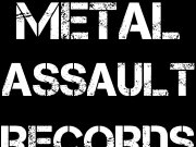 Metal Assault Records