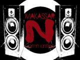 Makassar Norther Communities