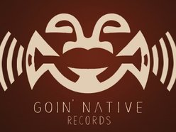 Goin' Native Records
