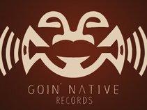 Goin' Native Records