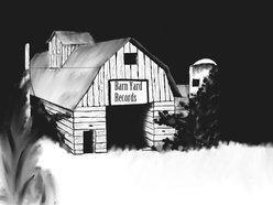 Barn Yard Records