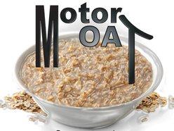 Motor Oat Records