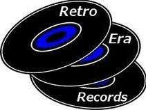 Retro Era Records