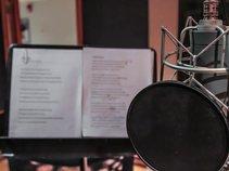Billiot Audio Production
