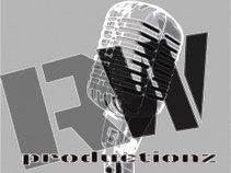 RocWell Productionz, LLC
