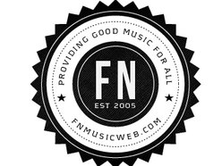 FNMUSICWEB