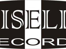 Noiseline Record