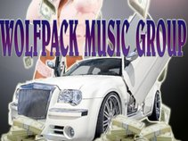 wolfpack music group