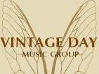 Vintage Day Music Group