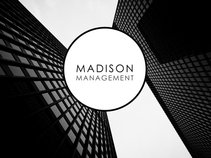 Madison Music Management