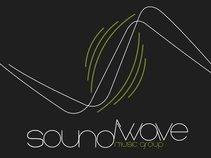 Soundwave Music Group