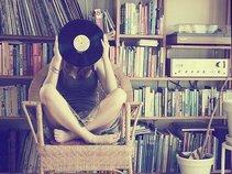 Creative Sound