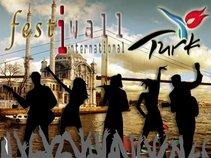 Festiwallturk
