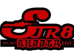 Str8 Shoota Entertainment