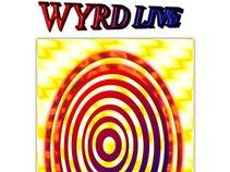 wyrd music / wyrd live/ wyrd music worldwide radio show