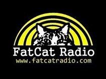 FatCat Radio Network