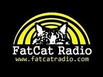 FatCat Radio Network