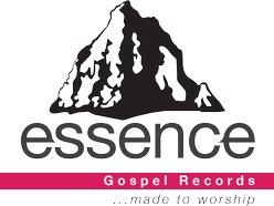 ESSENCE GOSPEL RECORDS