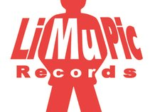 LiMuPic Records