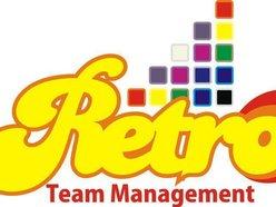 Retro Team Management