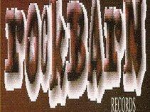 Rockbarn Records